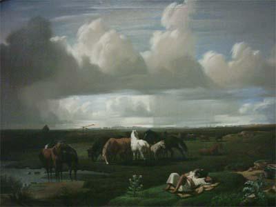 Karl Sterio