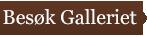 visit-gallery