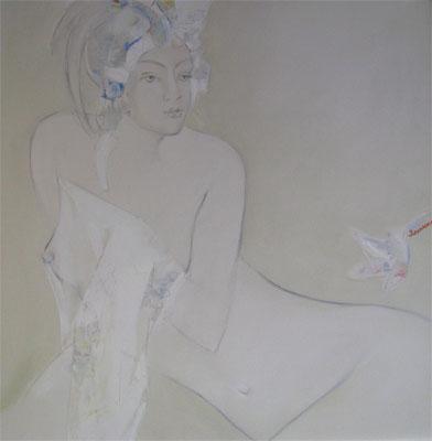 Dianka Todorova